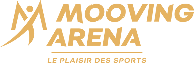 Mooving Arena - Le Versoud