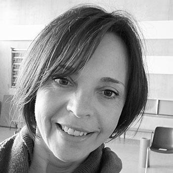 Marylène Bussiere, votre sophrologue Mooving Arena près de Grenoble