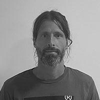 Romain Giroud - Diététicien nutritionniste