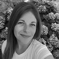 Delphine Barrachin - Soins du corps et du visage à Grenoble